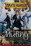 Mutiny! - Brad Strickland
