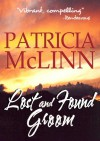 Lost and Found Groom  - Patricia McLinn