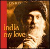 India, My Love - Osho