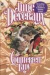 Counterfeit Lady (James River Trilogy #1) - Jude Deveraux
