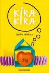 Kira-kira - Cynthia Kadohata