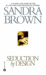 Seduction by Design (Silhouette Desire, #41) - Sandra Brown, Erin St. Claire