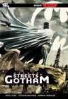 Batman: Streets of Gotham Vol. 1: Hush Money - Paul Dini