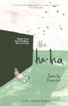 The Ha-Ha - Jennifer Dawson, John Sutherland