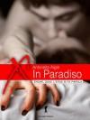 In Paradiso (Damster - Eroxè, dove l'eros si fa parola) (Italian Edition) - Antonella Aigle