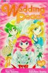 Wedding Peach, Vol. 05 - Nao Yazawa, Sukehiro Tomita