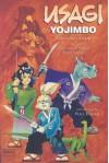 Usagi Yojimbo Volume 12: Grasscutter: Grasscutter v. 12 (Usagi Yojimbo (Dark Horse)) - Stan Sakai