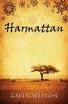 Harmattan - Gavin Weston