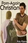 Porn Again Christian - Kris Klein