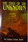 The Edge of the Unknown -  Arthur Conan Doyle