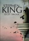 Oczy smoka - Stephen King