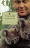 Peter Scott: Painter and Naturalist - Elspeth Huxley