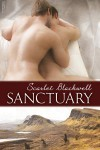 Sanctuary - Scarlet Blackwell