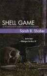 Shell Game (Professor Simon Shaw, #5) - Sarah R. Shaber