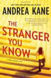 The Stranger You Know - Andrea Kane