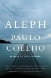 Aleph - Margaret Jull Costa, Paulo Coelho