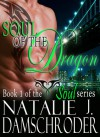 Soul of the Dragon (Soul, #1) - Natalie J. Damschroder