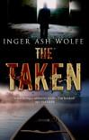Taken - Inger Ash Wolfe
