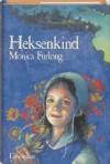 Heksenkind - Monica Furlong, Anneke Koning-Corveleijn