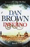 Inferno (Versión española) (Planeta Internacional) - Dan Brown
