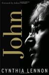John - Cynthia Lennon, Julian Lennon