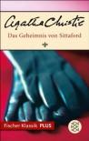 Das Geheimnis von Sittaford: Roman (Fischer Klassik PLUS) (German Edition) - Agatha Christie, Otto Alfred Bebber