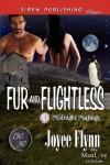 Fur and Flightless [Midnight Matings] (Siren Publishing Classic Manlove) - Joyee Flynn