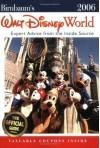Birnbaum's Walt Disney World 2006 (Birnbaum's Walt Disney World) - Wendy Lefkon
