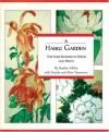 Haiku Garden : Four Seasons In Poems And Prints - Stephen Addiss, Stephen Adiss, Akira Yamamoto, Fumiko Y. Yamamoto