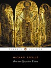 Fourteen Byzantine Rulers: The Chronographia of Michael Psellus - Michael Psellus, E.R.A. Sewter