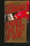 Under the Eye of God - David Gerrold