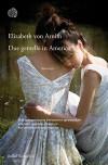 Due gemelle in America - Elizabeth von Arnim