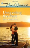 Unraveling the Past - Beth Andrews