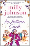 An Autumn Crush - Milly Johnson