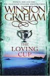 The Loving Cup - Winston Graham