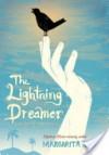 The Lightning Dreamer - Margarita Engle