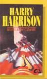 Rebelia W Czasie - Harry Harrison