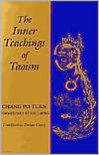 The Inner Teachings of Taoism - Chang Po-Tuan