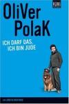 Ich darf das, ich bin Jude - Oliver Polak