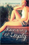 Running on Empty - L.B. Simmons