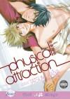 Physical Attraction - Tatsumi Kaiya