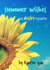 Summer Wishes - Kailin Gow