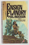 Ensign Flandry - Poul Anderson