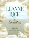 The Silver Boat -
