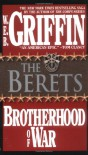The Berets - W.E.B. Griffin