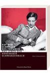 Auf der Schwelle des Fremden: das Leben der Annemarie Schwarzenbach - Alexis Schwarzenbach