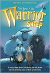 The Quest of the Warrior Sheep - Christine Russell, Christopher  Russell