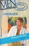 Dream Come True - Ann Major
