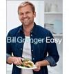 Easy - Bill  Granger