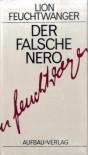 Der Falsche Nero - Lion Feuchtwanger